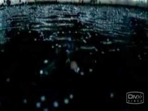 Tekst piosenki Evanescence - Where will you go po polsku