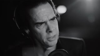 Nonton Nick Cave & The Bad Seeds - 'I Need You' (Official Video) Film Subtitle Indonesia Streaming Movie Download