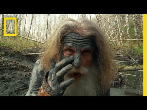 Video Stone Clothing | The Legend of Mick Dodge download in MP3, 3GP, MP4, WEBM, AVI, FLV February 2017