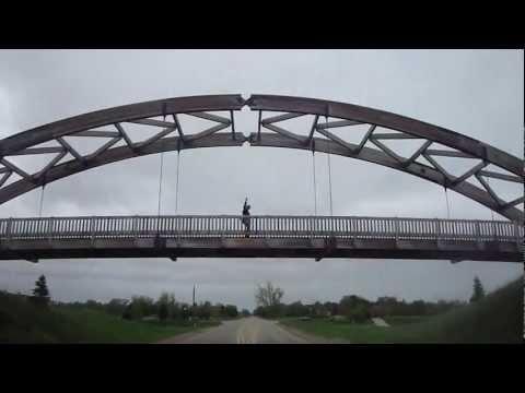 Tyga feat. Chris Richardson - Far Away (Official Music Video) - Yung J Cover/Remix