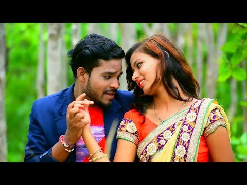 Video JANU JANU PROMO VIDEO (Lipsa Mahapatra & Tankadhar) New Sambalpuri ll RKMedia download in MP3, 3GP, MP4, WEBM, AVI, FLV January 2017