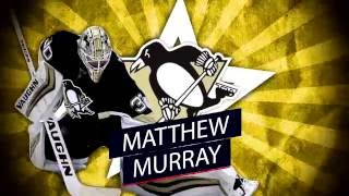 Star of the Night: Matthew Murray by Sportsnet Canada