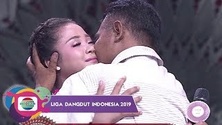 Video Meski Ayah Pemulung, Findi-Lampung Tak Pernah Malu dan Ingin Bahagiakan Orangtuanya  | LIDA 2019 MP3, 3GP, MP4, WEBM, AVI, FLV Maret 2019