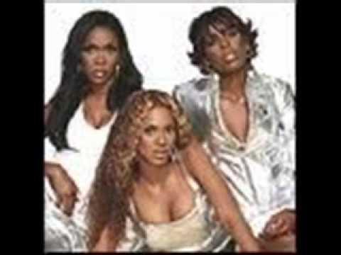 Tekst piosenki Destiny's Child - Independent women part II po polsku