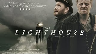 Nonton The Lighthouse   Official Uk Trailer   On Dvd 31 October Film Subtitle Indonesia Streaming Movie Download