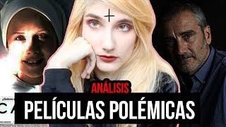 La POLÉMICA y GENIAL crítica a la RELIGIÓN -- Análisis/ Opinión de Camino (2008)