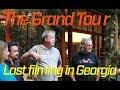 Download Lagu The Grand Tour Last Day Filming in Georgia Mp3 Free