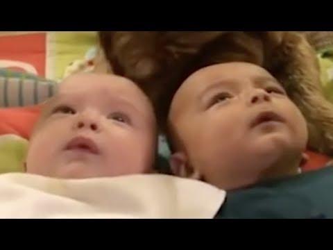 Best Baby Videos 2014!