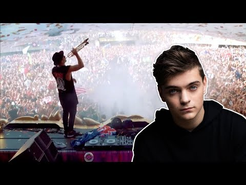 Video Martin Garrix & Matisse & Sadko vs. Guru Josh Project - Dragon vs. Infinity (Timmy Trumpet Mashup) download in MP3, 3GP, MP4, WEBM, AVI, FLV January 2017