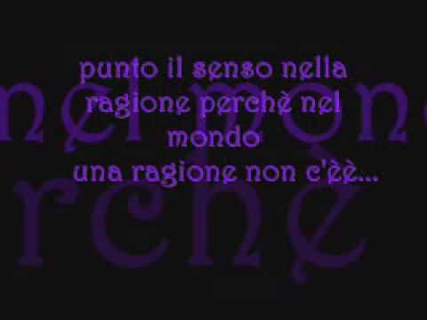 , title : 'Gigi D'Alessio Giorni'