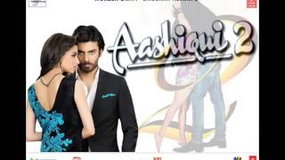 Hindi Songs 2014 Dj Mix Ashiqui 2 New Song 2014
