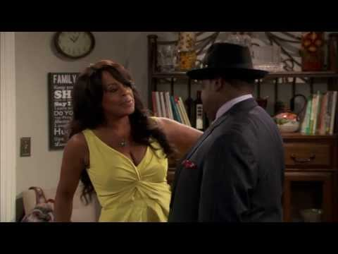 The Soul Man Season 2 (Promo 'Niecy Nash's 'Lolli' Supercut')