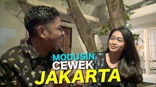 Video GOMBAL + MODUSIN CEWEK JAKARTA  DENGAN CAMERA DEPAN DAPAT KONTAK CEWEKNYA- MP3, 3GP, MP4, WEBM, AVI, FLV September 2018