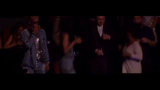 [FULL] Beyoncé VMA 2014 Audience Reaction ►