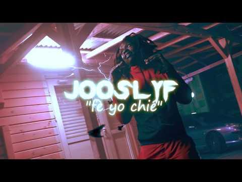 Jooslyf - Fè Yo Chié