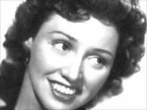 Tekst piosenki Anita O'Day - Come Rain or Come Shine po polsku
