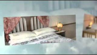 Holsworthy United Kingdom  City new picture : Bason Farm Bed and Breakfast B&B Bradford, Holsworthy Devon