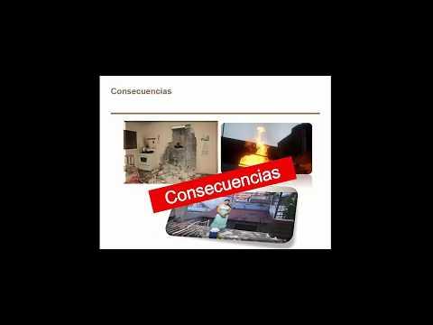 Webinar Profesionalización Técnicos en Instalaciones de Gas 09jul2015
