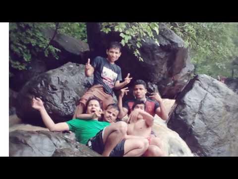 Video Chhedalya dhara cheedalya bhavana..... download in MP3, 3GP, MP4, WEBM, AVI, FLV January 2017