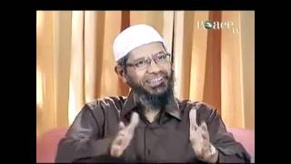 Love And Sex In Islam Dr Zakir Naik 1