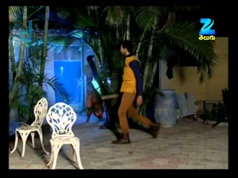 Rama Seetha - Episode 49 - Best Scene