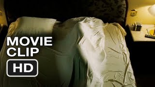 Nonton The Apparition Movie Clip   Sheet Mummy  2012    Ashley Greene  Tom Felton Horror Movie Hd Film Subtitle Indonesia Streaming Movie Download