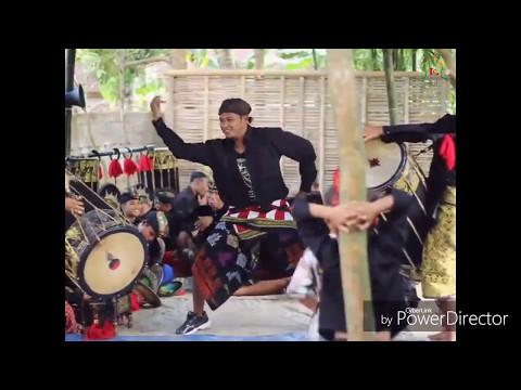 Gendang Beleq Lombok Terbaru Mantap 2017 HD