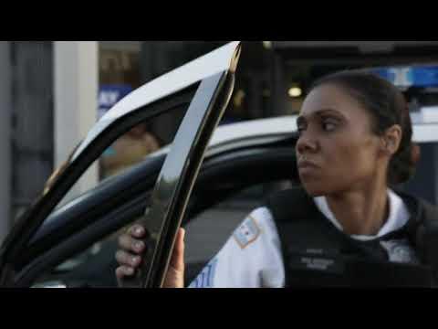Shameless (S11) - Carl Gallagher is a Good Cop