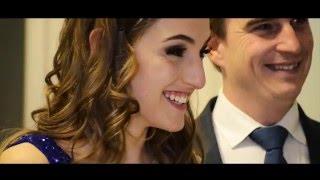 Vídeo original en el casino de Santander