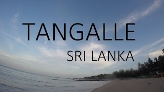 Tangalle Sri Lanka  city images : Tangalle Sri Lanka Travel Diary