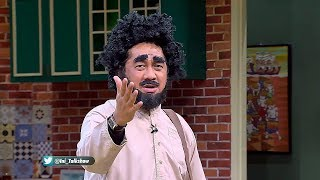 Video Wan Qodir Datang Membawa Keceriaan MP3, 3GP, MP4, WEBM, AVI, FLV Maret 2019