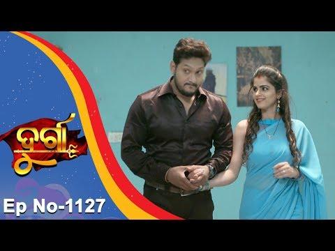 Video Durga | Full Ep 1127 | 19th July 2018 | Odia Serial - TarangTV download in MP3, 3GP, MP4, WEBM, AVI, FLV January 2017