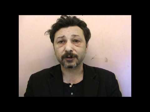 Le Démon de Debarmaalo - Nous n'irons pas à Avignon - Du 4 au 8 juillet 2012 à 20h15