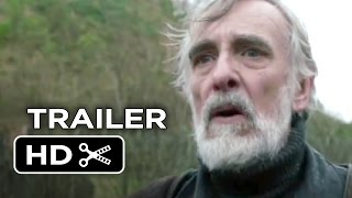 Nonton Tangerines Official Us Release Trailer 1  2015    Oscar Nominated Estonian War Drama Hd Film Subtitle Indonesia Streaming Movie Download