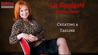 Creating Taglines
