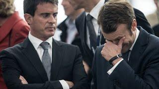 Video [Zap tv] La polémique Manuel Valls ! 09/05/2017 MP3, 3GP, MP4, WEBM, AVI, FLV Juli 2017
