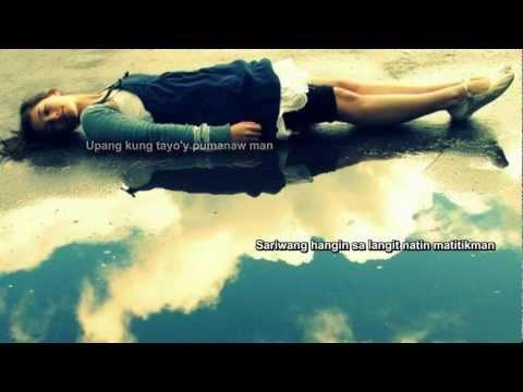 Video Asin - Masdan Mo Ang Kapaligiran with lyrics download in MP3, 3GP, MP4, WEBM, AVI, FLV January 2017