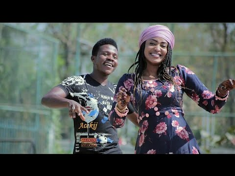 Umar M Shareef - Yanayine Official Music Video 2020 Abdul M Shareef x Fati Washa
