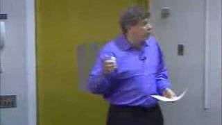 Lec 26 | MIT 7.012 Introduction To Biology, Fall 2004