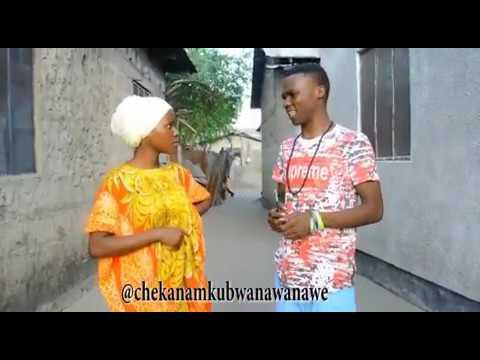 Video Cheka na mkubwa na wanawe download in MP3, 3GP, MP4, WEBM, AVI, FLV January 2017