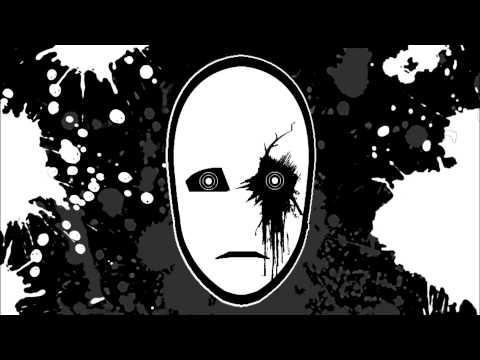 Xtrullor - Attack