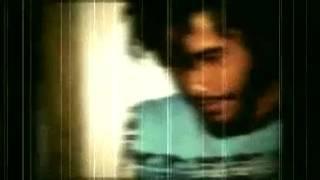 (Be$taDeeJay) Flo Rida - Good Feeling Remix by Dj Rim Selekta