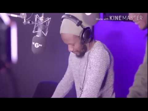 Winky D -  Dzemudanga (Official Custom Video)