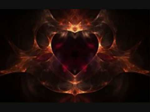 Status de amor - corazon sin dios tributo a status quo tu clase de amor