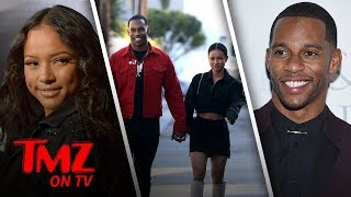 Video Karreuche Moves On From Quavo | TMZ TV MP3, 3GP, MP4, WEBM, AVI, FLV Juli 2018