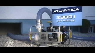 SHP Atlantica New