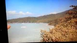 Download Video Tsunami 2004 Koh Lanta MP3 3GP MP4