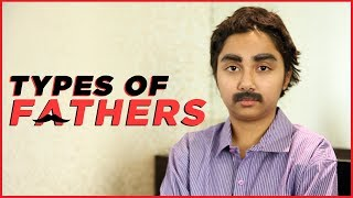 Video Types of Fathers | MostlySane MP3, 3GP, MP4, WEBM, AVI, FLV Maret 2018