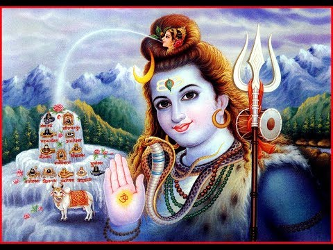 Video Hey Shambhu Baba Mere Bhole Naath [Full Song] - Shiv Mahima ..by us download in MP3, 3GP, MP4, WEBM, AVI, FLV January 2017