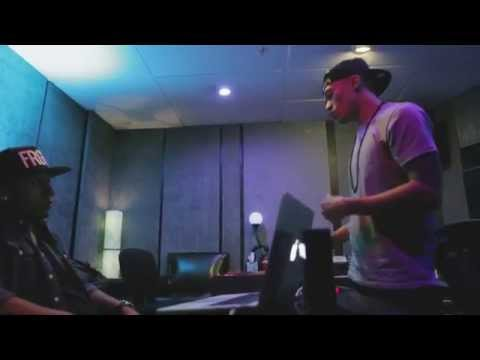 Video: Gawvi Get Em - Mini Documentary